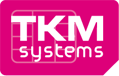 TKM Systems